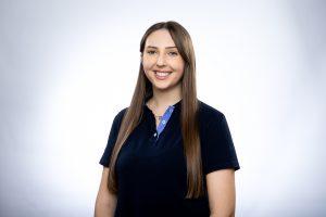 Fabienne Leipold-Büttner - Anmeldung und Labor